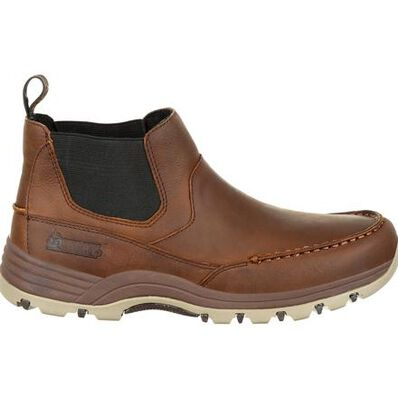 Rocky Lakeland Twin Gore Outdoor Boot, , large