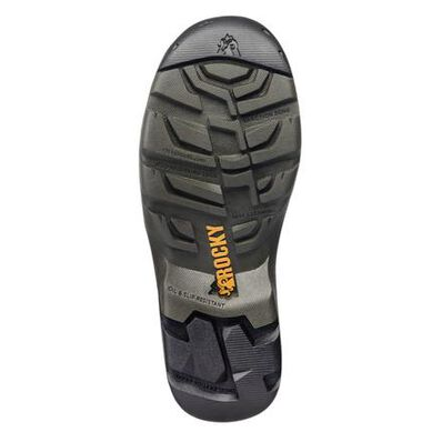 Rocky MudSox Waterproof Insulated Hunting Boot, , large