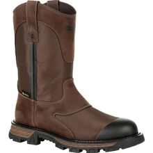Rocky Cornstalker NXT GORE-TEX® Waterproof Outdoor Boot
