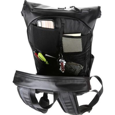 Rocky Day Pack 30L - Web Exclusive, , large