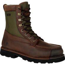 Rocky Upland Waterproof Outdoor Boot