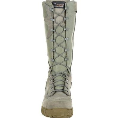 Rocky® S2V Waterproof Tactical Snake Boot, , large