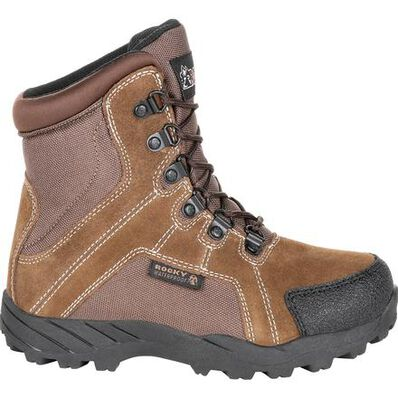 Rocky Kids' 600G Insulated Outdoor Boot, , large