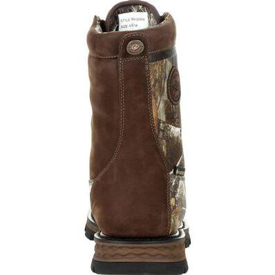 Rocky Cornstalker NXT GORE-TEX® Waterproof 800G Insulated Outdoor Boot, , large