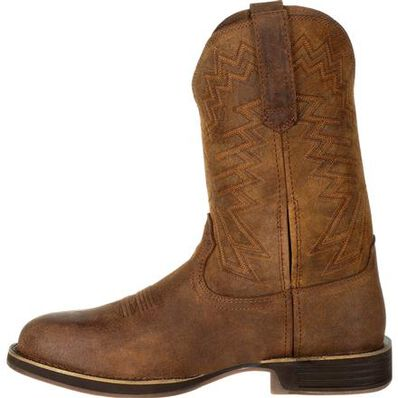 Rocky Renegade Western Boot, , large