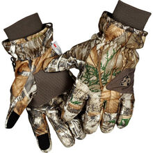 Rocky Waterproof 40G Insulated Gloves