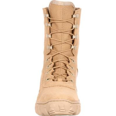 Rocky S2V Tactical Military Boot, , large