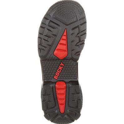 Rocky Treadflex Composite Toe Waterproof Work Boot, , large