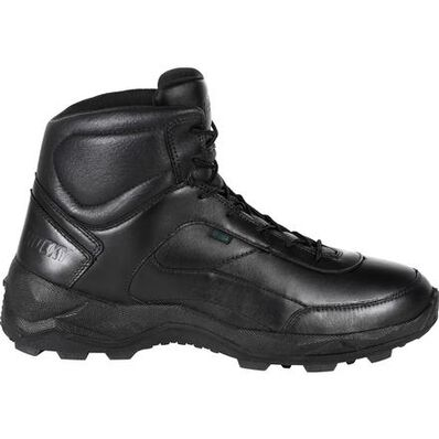 Rocky Priority Postal-Approved Duty Boot, , large