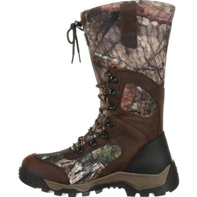 Rocky Sport Pro Timber Stalker 800G Insulated Waterproof Outdoor Boot, , large