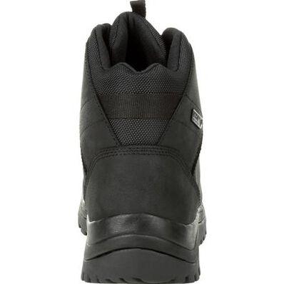 Rocky Versatrek Steel Toe Waterproof Work Boot - Web Exclusive, , large