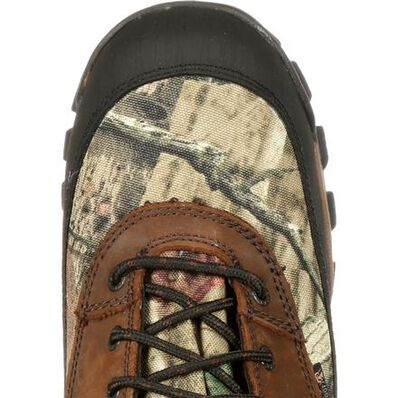 Rocky Core Waterproof 800G Insulated Outdoor Boot, , large