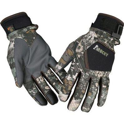 Rocky Venator Stratum Gloves, , large