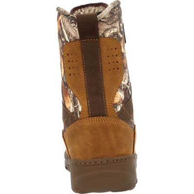 Rocky Havoc 400G Insulated Waterproof Outdoor Boot - Web Exclusive, , large