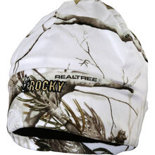 Rocky ProHunter 40G Insulated Cuff Hat