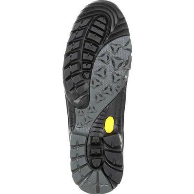 Rocky Deerstalker Waterproof 400G Insulated Outdoor Boot, , large