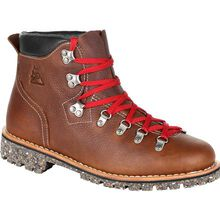"Rocky Collection 32 Small Batch 6"" Boot - Web Exclusive"