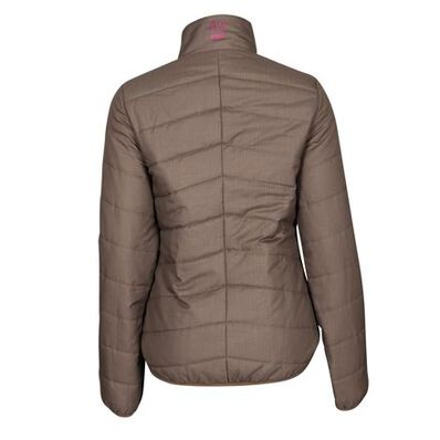 Rocky Athletic Mobility Women's Quilted Jacket, , large