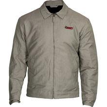 Rocky Men's Insulated Short Jacket