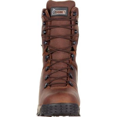 Rocky Sport Pro 200G Insulated Waterproof Outdoor Boot, , large