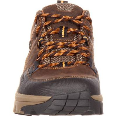 Rocky Endeavor Point Waterproof Outdoor Oxford, , large