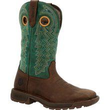 Rocky Legacy 32 Women's Western Boot