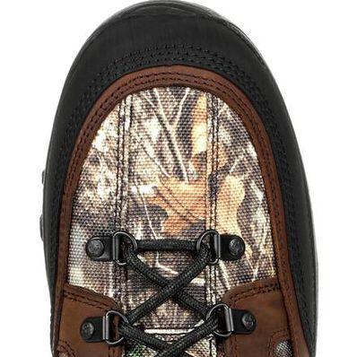 Rocky Deerstalker Sport 400G Insulated Waterproof Outdoor Boot, , large