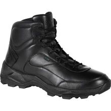 Rocky Priority Postal-Approved Duty Boot