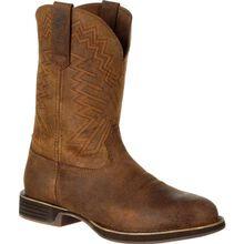 Rocky Renegade Western Boot