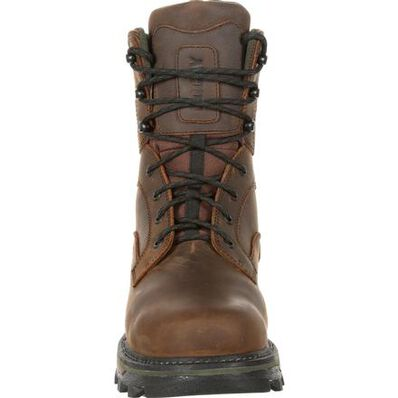 Rocky BearClaw FX 400G Insulated Waterproof Outdoor Boot, , large