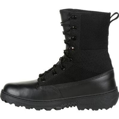 Rocky Havoc Public Service Boot, , large