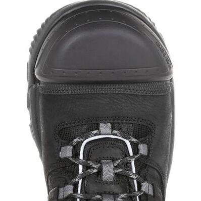 Rocky XO-Toe Composite Waterproof Work Boot, , large