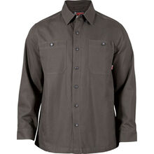 Rocky Worksmart Shirt Jacket - Web Exclusive