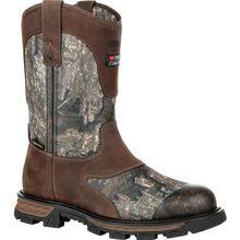Rocky Cornstalker NXT GORE-TEX® Waterproof 400G Insulated Outdoor Boot
