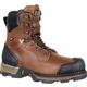 Rocky Maxx Waterproof Outdoor Boot, , small