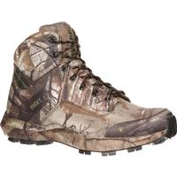 Rocky Broadhead Realtree Xtra Trail Hiker, , medium