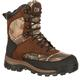 Rocky Core Waterproof 400G Insulated Outdoor Boot, , small