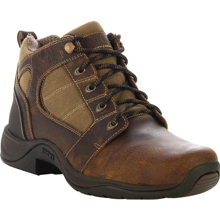 Rocky Women's BarnStormer Waterproof Mid Hiker, , large