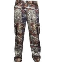Rocky Maxprotect Level 3 Pant, Realtree AP, medium