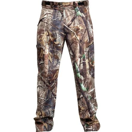 Rocky Athletic Mobility Ultralight Level 1 Pant, Realtree AP, large