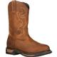 Rocky Women's Original Ride Waterproof Western Boot, , small