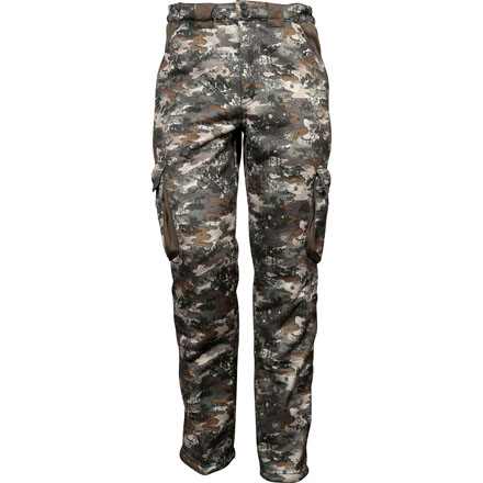 Rocky Maxprotect Level 3 Pant, Rocky Venator Camo, large