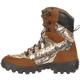 Rocky S2V Jungle Hunter Waterproof 800G Insulated Outdoor Boot, , small
