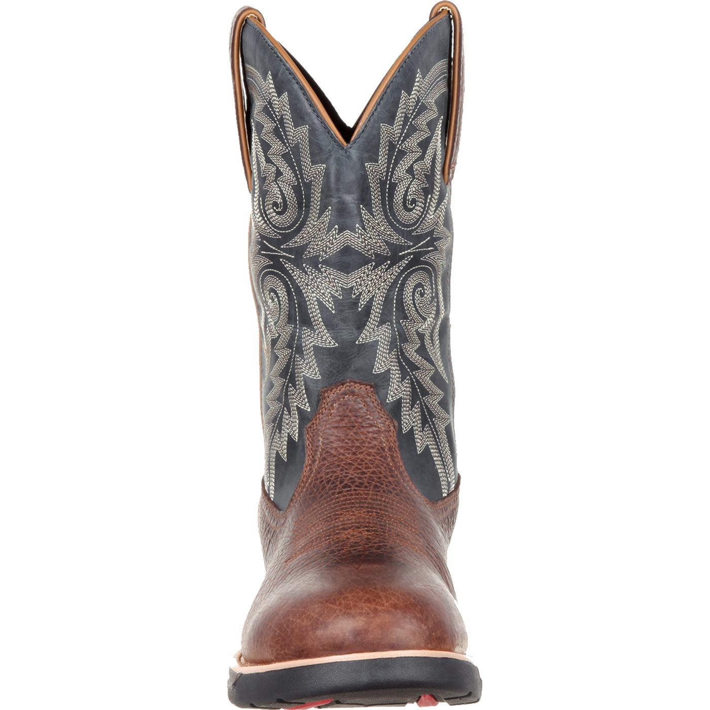 Rocky Western Rocky LT 0212 Waterproof Boot (Men's) erSaY
