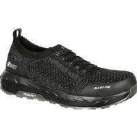 Rocky WorkKnit LX Alloy Toe Athletic Work Shoe, , medium