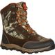 Rocky R.A.M. Big Kids' Waterproof 800G Insulated Boot, , small