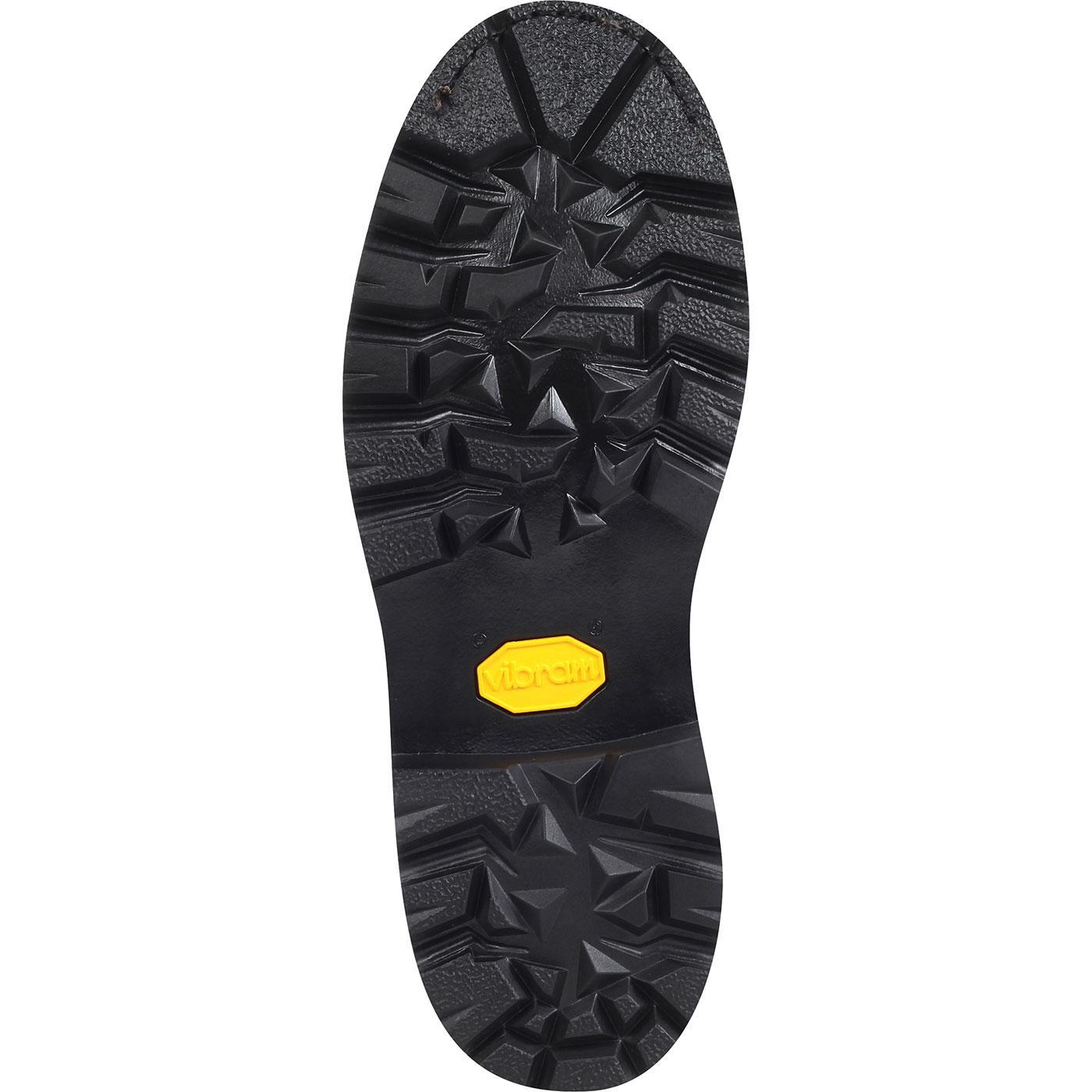 2756b747842 Rocky Great Oak GORE-TEX® Waterproof Low Heel Logger Boot