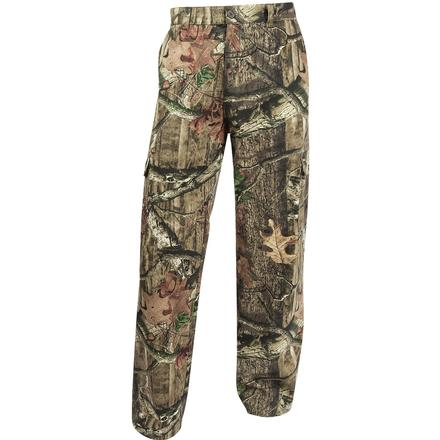 Rocky Vitals Youth Cargo Pant, , large
