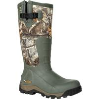 Rocky Sport Pro Rubber Outdoor Boot, , medium