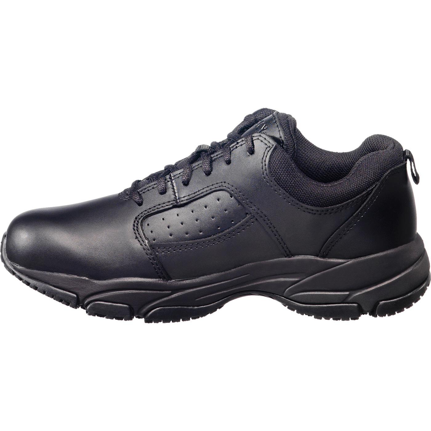 Rocky SlipStop Slip-Resistant Duty Shoe, , large